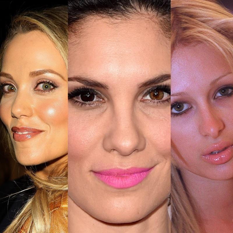Trucco occhi diversi: come esaltarli con il make-up!