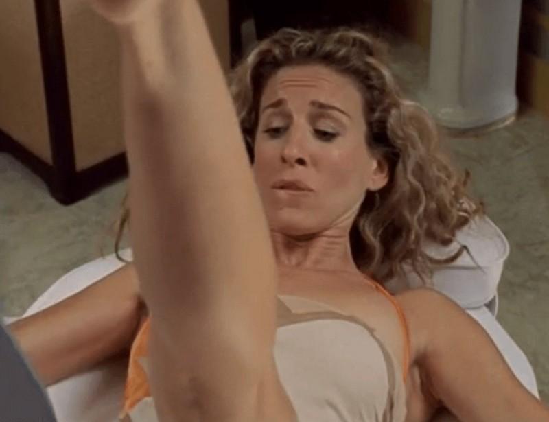 """La ceretta � un dramma"""" Dolore addio: 6 metodi efficaci per alleviare il fastidio della depilazione!"""