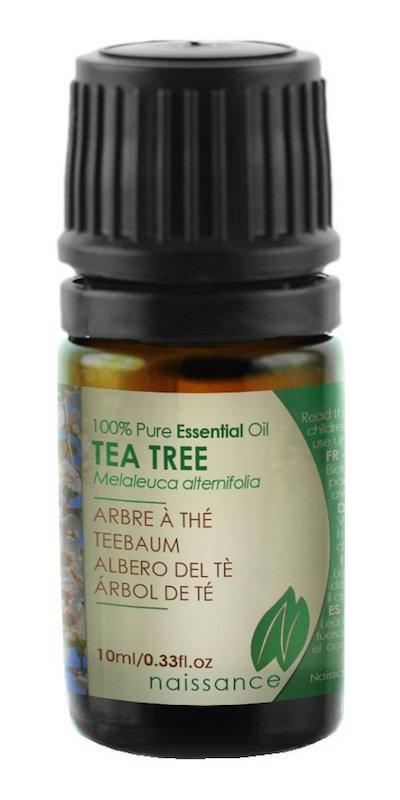 cliomakeup-rinforzare-le-unghie-8-tea-tree-oil