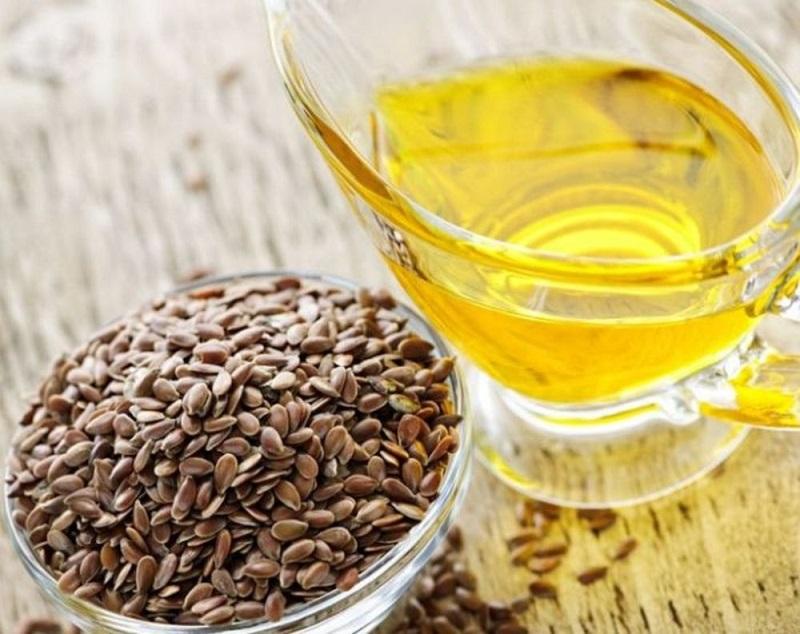 Un incredibile elisir di bellezza e lunga vita: semi di lino e i modi con cui ci rendono pi� belle!