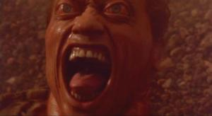 Scene from Total Recall