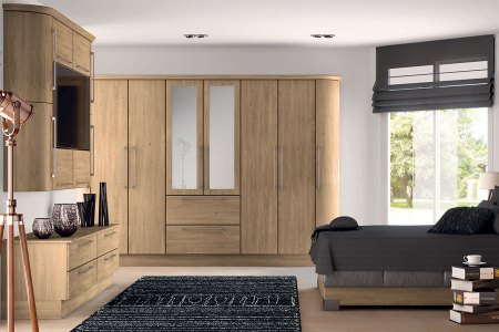 bedroom cupboard door designs door bedroom study wardrobe