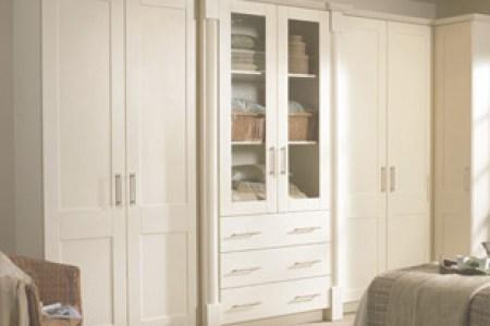 replacement bedroom wardrobe door designs by homestyle