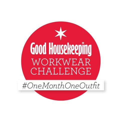 Medium Of Good Housekeeping Sweepstakes