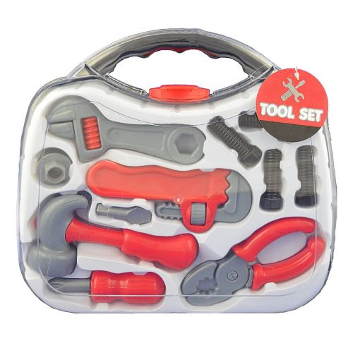 Medium Of Kids Tool Set