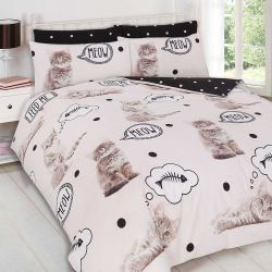 Small Of King Size Duvet