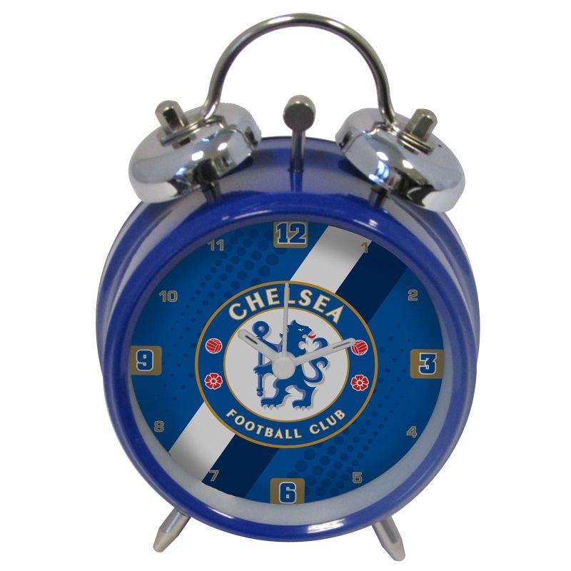Large Of Boys Wall Clock