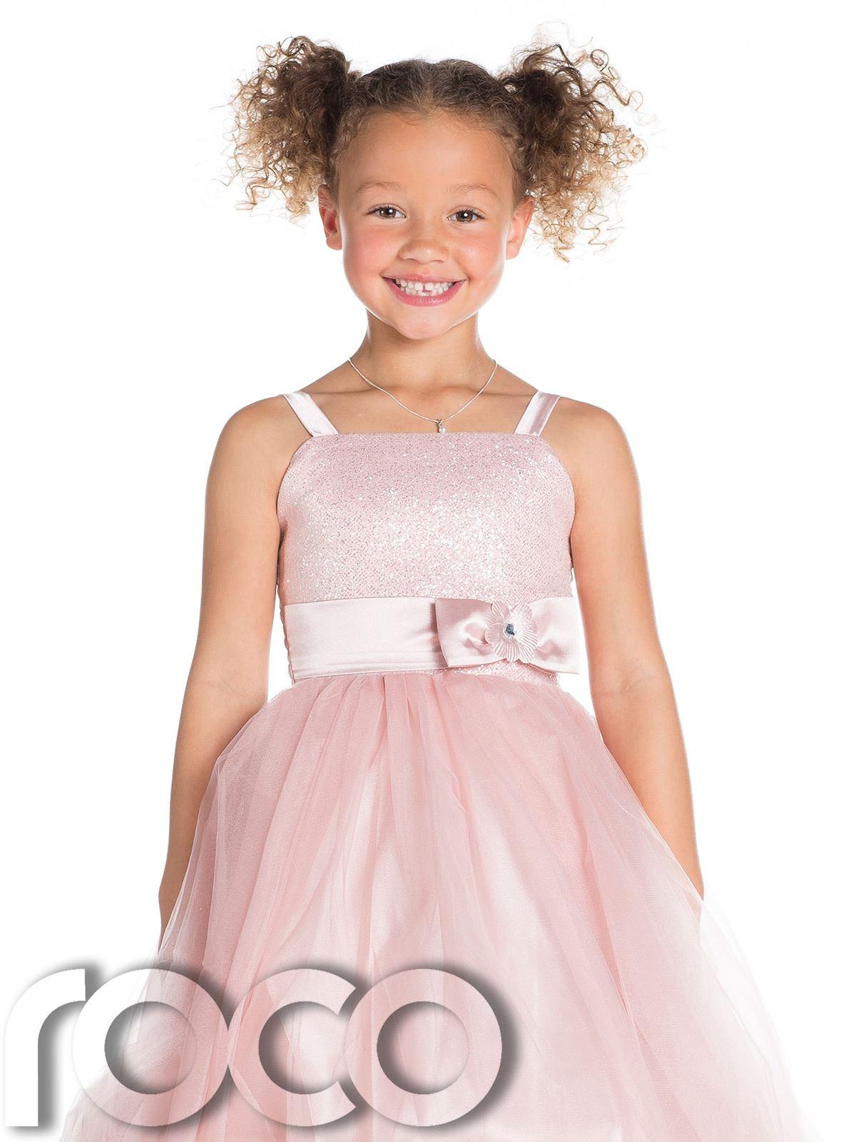 Fullsize Of Girls Party Dresses