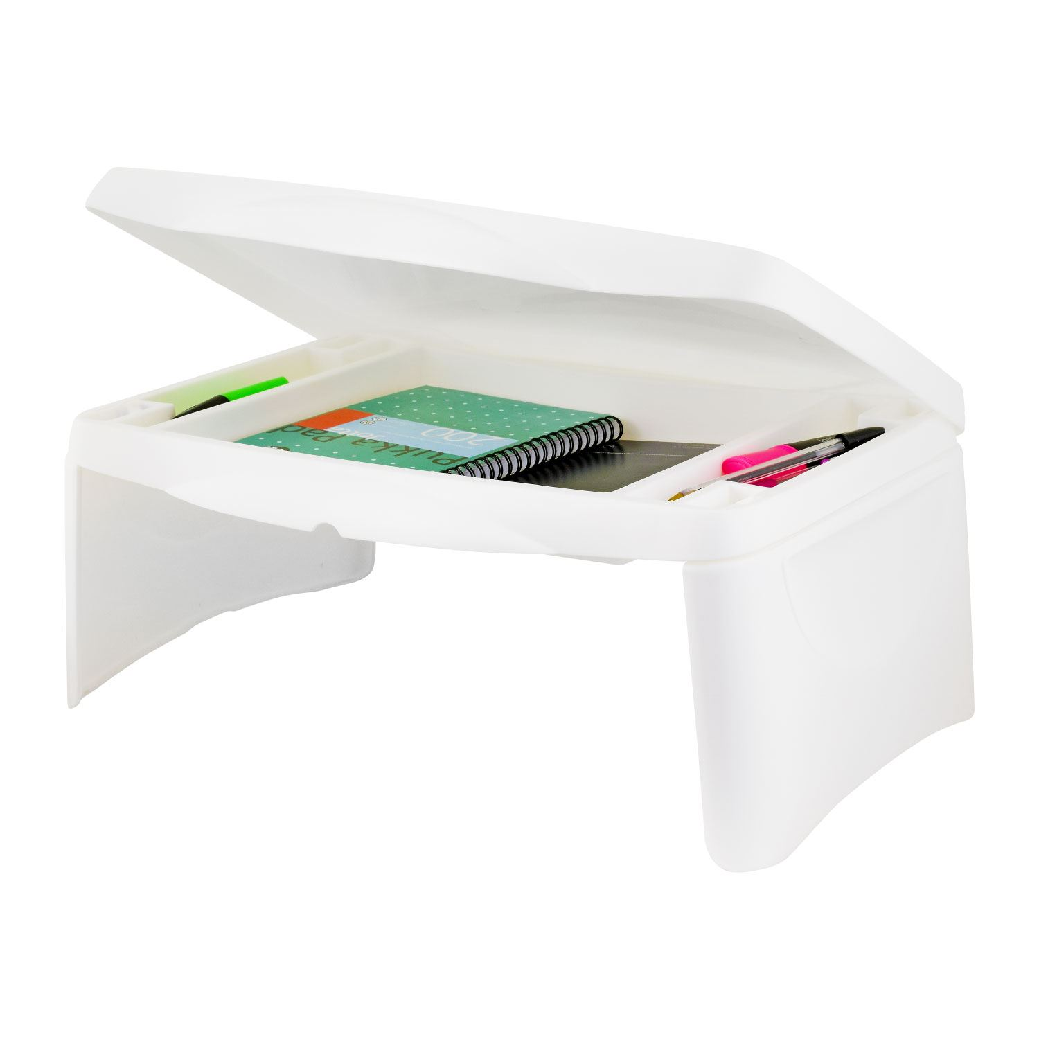 Fullsize Of Lap Desk With Storage