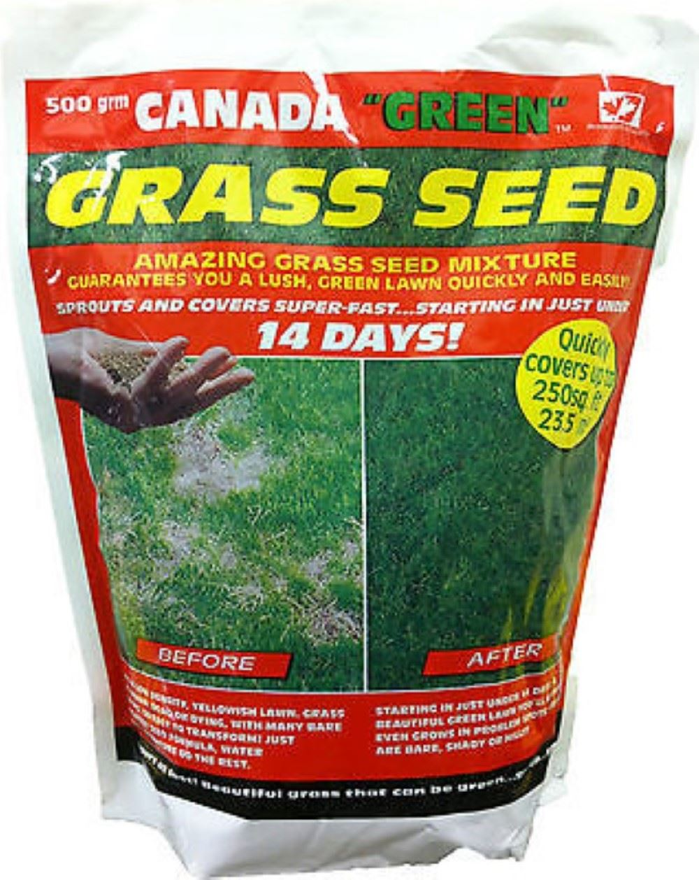 Magnificent Free Packets Bag Canada Green Grass Seed Free Packets Flower Canada Green Grass Seed Argos Canada Green Grass Seed Stockist Canada Green Grass Seed Flower Seeds Bag houzz-03 Canada Green Grass
