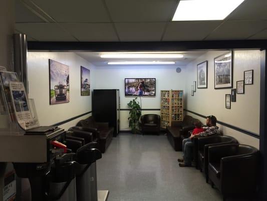 Tri Lakes Motors 180 State Hwy F Branson Mo Auto Parts S