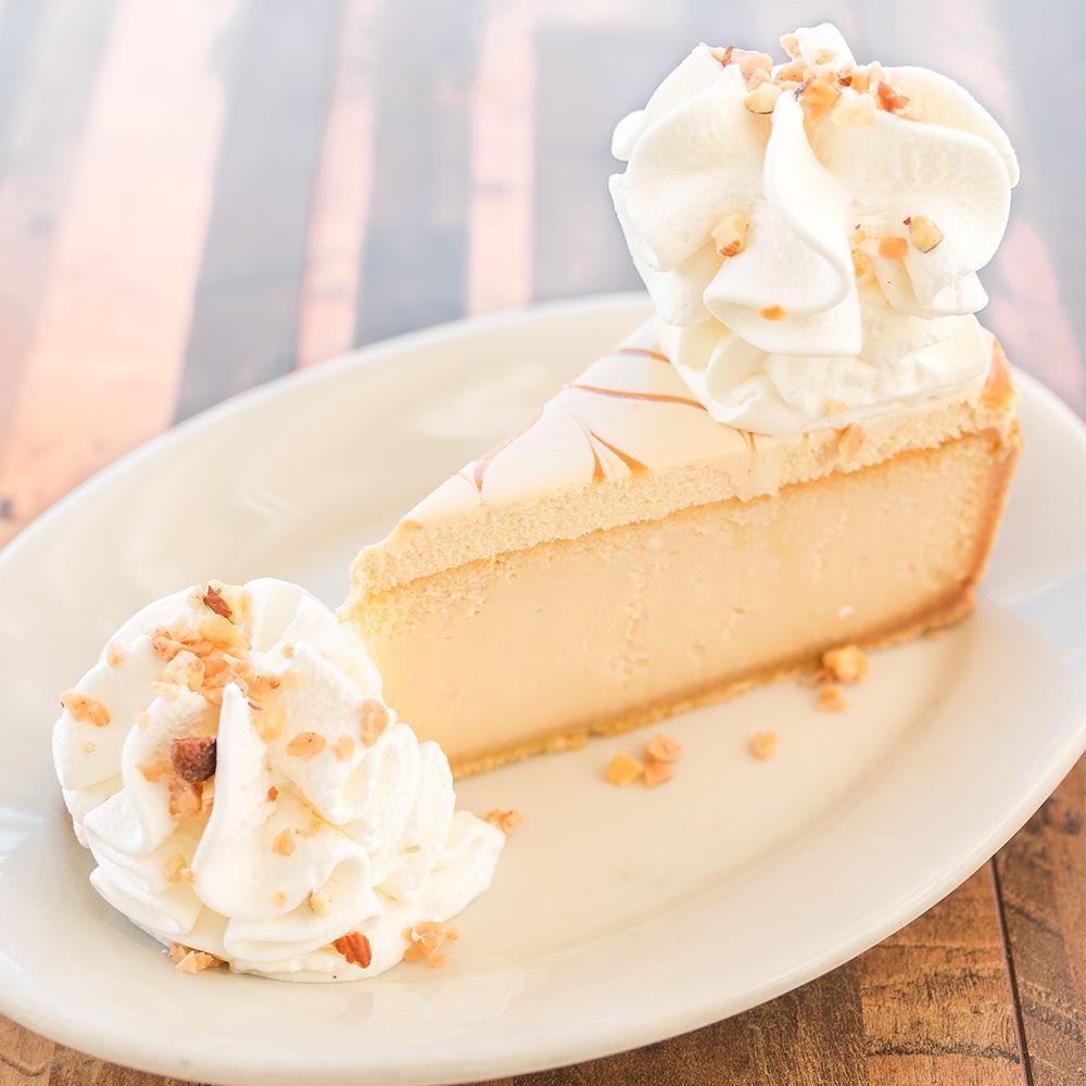 Fullsize Of Cheesecake Factory Lunch Menu