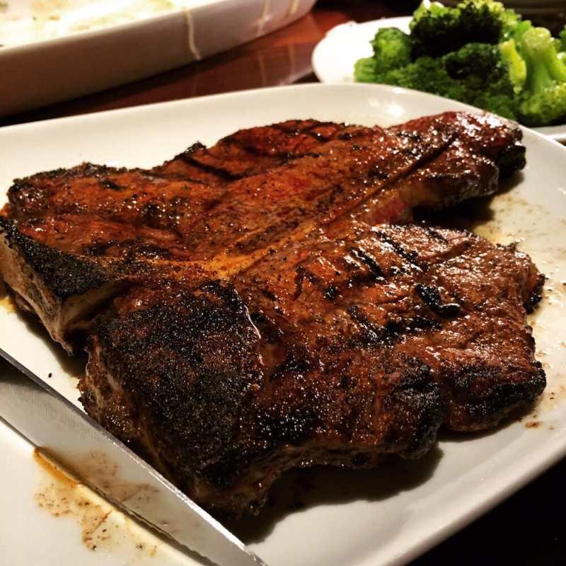 Large Of Longhorn Steakhouse Lunch Menu
