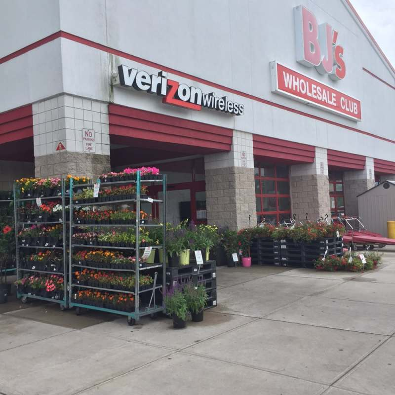 Large Of Bjs Wholesale Hours