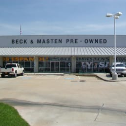 Photos for Beck and Masten Buick GMC South   Yelp Photo of Beck and Masten Buick GMC South   Houston  TX  United States