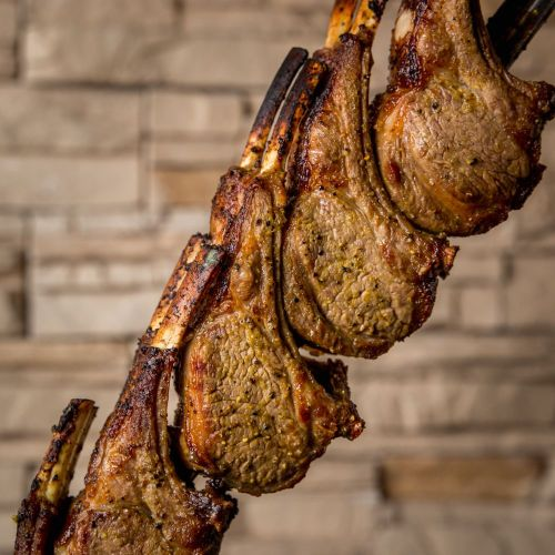 Medium Crop Of Brazilian Steakhouse Austin