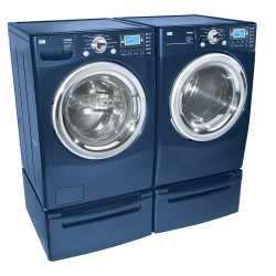 Small Crop Of Maytag Bravos Washer Reviews