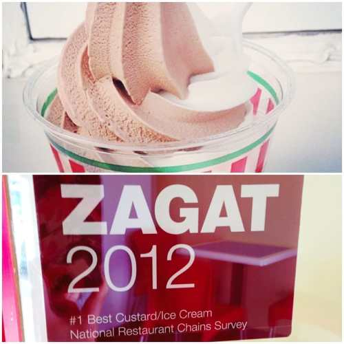 Medium Of Zagat Los Angeles