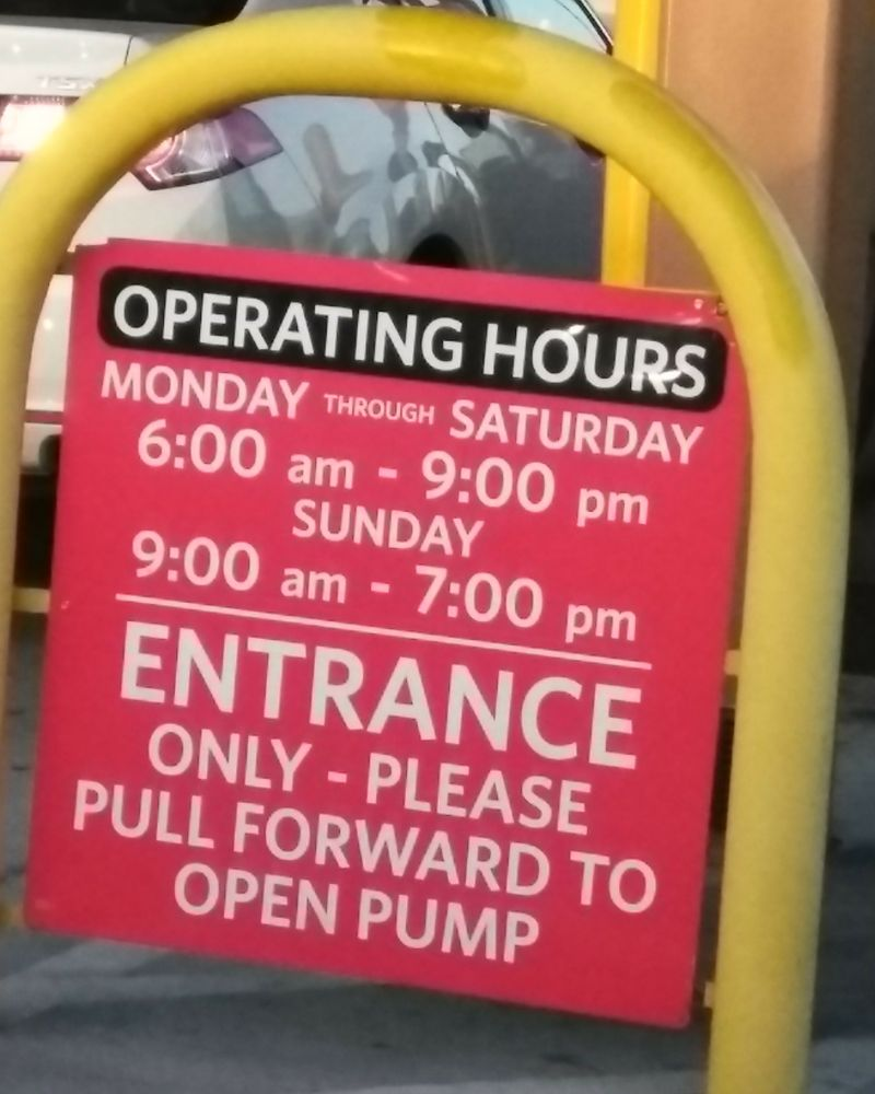 Peculiar Club Fountain United Gasoline Hours At Gasoline Hours At Club Photo Plus Members What Time Does Sams Club Open On Black Friday Fountain Y Close At What Time Does Sam S Club Open nice food What Time Does Sams Club Open
