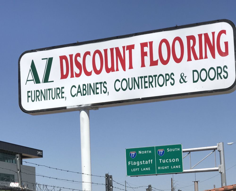 Terrific Arizona Discount Ing United Az Discounting Az Discount Ing Has A New Location At West Camelback Rd Street Discount Commercial Girl Street Discount Refrigerators Photo houzz-02 State Street Discount