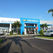 Carl s Buick GMC   13 Photos   12 Reviews   Car Dealers   2445 SE     Wallace Chevrolet