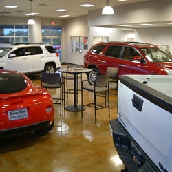 Jimmy Smith Buick GMC   Car Dealers   24450 Highway 72  Athens  AL     Photo of Jimmy Smith Buick GMC   Athens  AL  United States