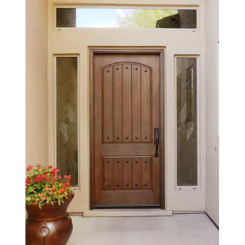 Medium Crop Of Therma Tru Doors