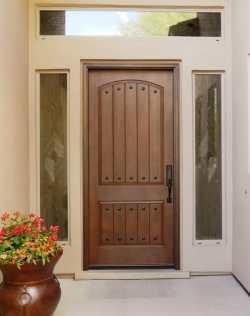 Small Of Therma Tru Doors