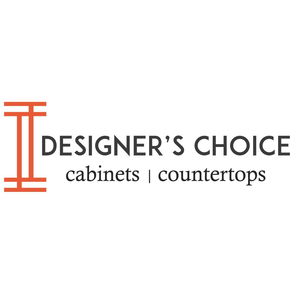 Stupendous Choice Cabinets Counters Photos Contractors Co Phone Number Yelp Choice Cabinets Counters Photos Contractors California Designers Choice Custom Cabinetry Designers Choice Cabinetry Construc houzz-02 Designers Choice Cabinetry