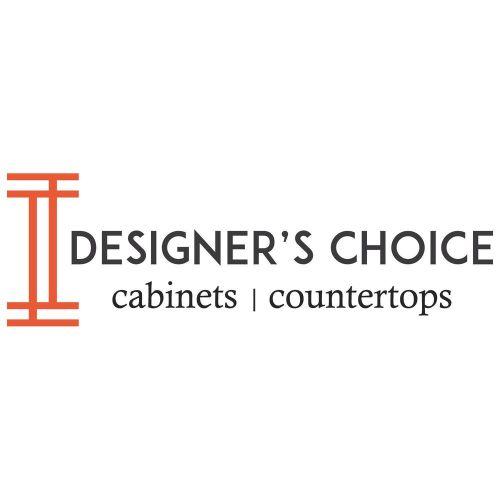 Medium Crop Of Designers Choice Cabinetry