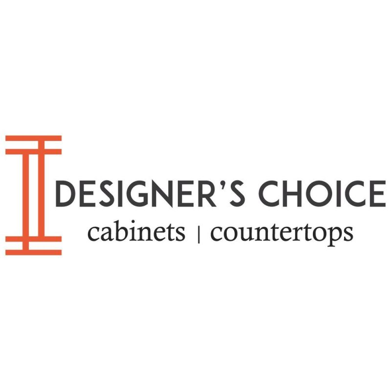 Large Of Designers Choice Cabinetry