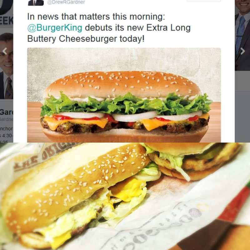 Large Of Burger King Breakfast Hours
