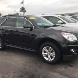 Carl s Buick GMC   13 Photos   12 Reviews   Car Dealers   2445 SE     Photo of Carl s Buick GMC   Stuart  FL  United States