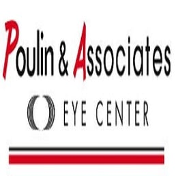 Photo Of Poulin Associates Eye Center Waterville Me United States