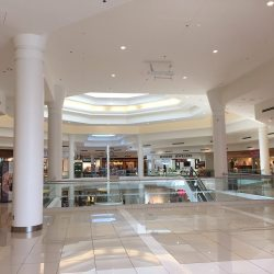 Kenwood Towne Centre 74 Photos 132 Reviews Shopping Centers