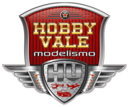 hobby_vale_modelismo_2