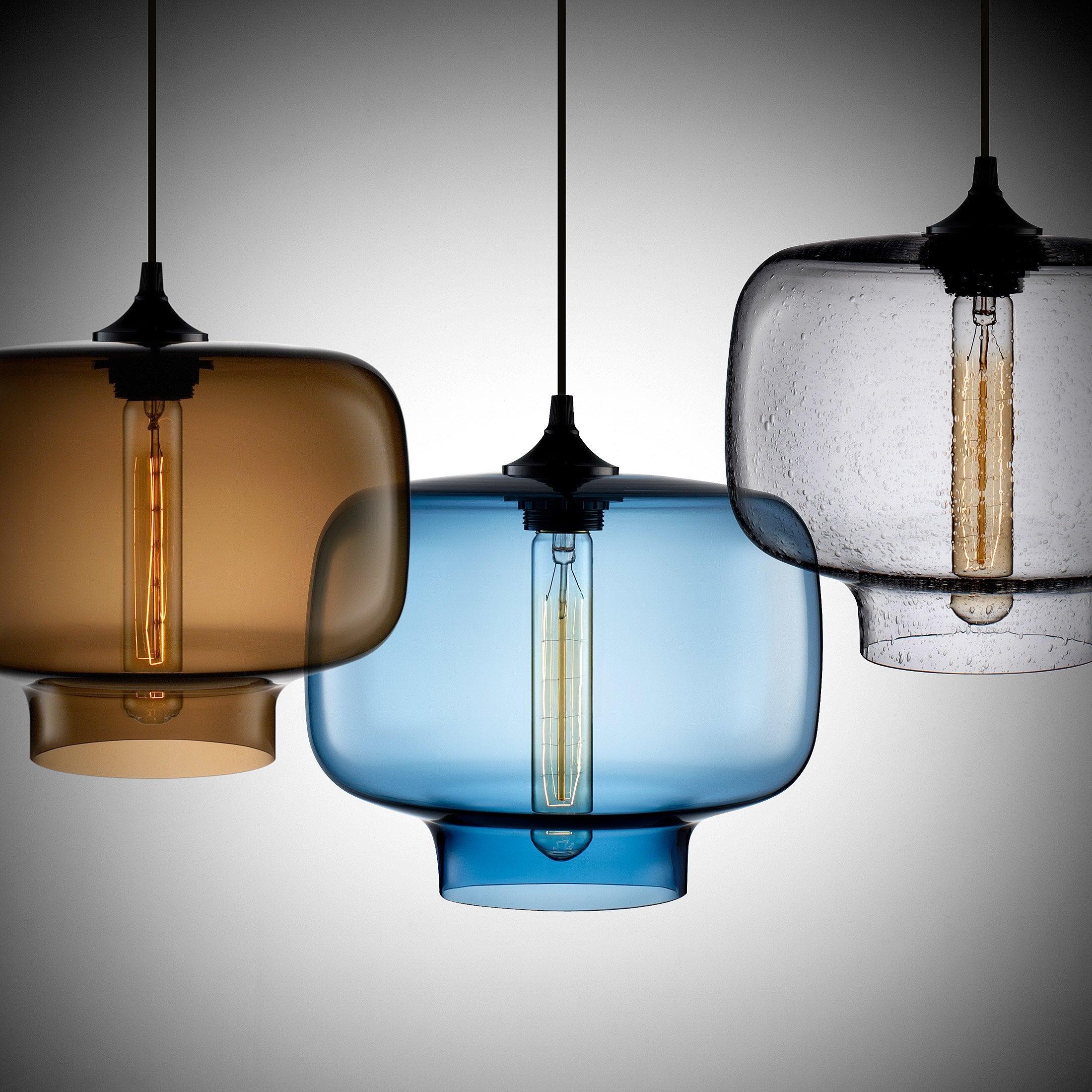 pendant lighting kitchen pendant light fixtures