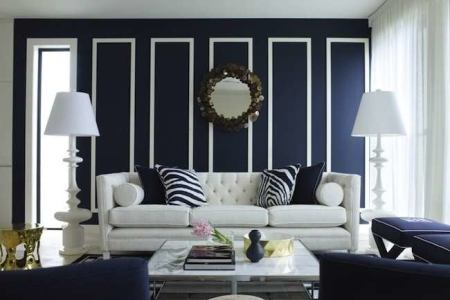 living room paint colors thelennox ?1395866834
