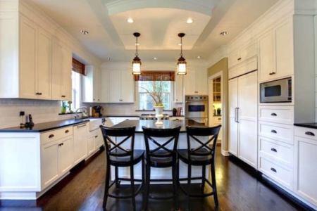 kitchen design trends ?1451410701