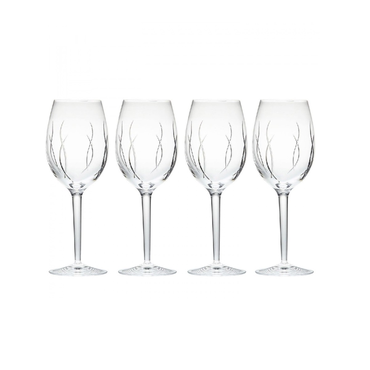 Neat Waterford Crystal John Rocha Flow Weft Glasses Waterford Crystal John Rocha Flow Weft Glasses Skellig Gift Store Waterford Crystal Wine Glasses John Lewis Waterford Crystal Wine Glasses Myer houzz-02 Waterford Crystal Wine Glasses