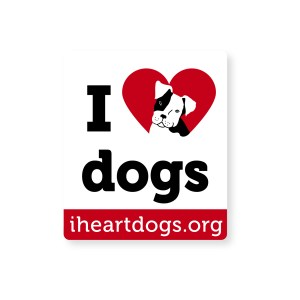 Engaging I Heart Dogs Rescue Animal Haven Give Rescue Pets A Second Chance By Donating To I Heart Dogs Rescue An I Heart Dogs Cbd I Heart Dogs Videos