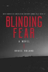 thumbnail_Blinding-Fear-Cover-Concept6