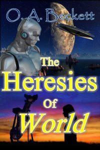 theheresiesofworld1