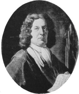 Bernardo_Pasquini