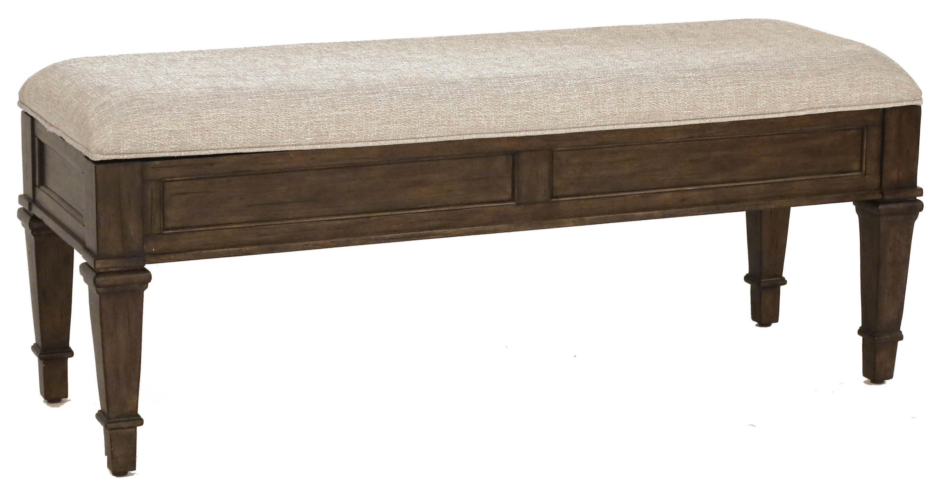 Gracious Piano Hinge By Upholstered Storage Bench Ottoman Upholstered Storage Bench Ireland Solid Mahogany Upholstered Storage Bench Piano Hinge Solid Mahogany Upholstered Storage Bench houzz 01 Upholstered Storage Bench