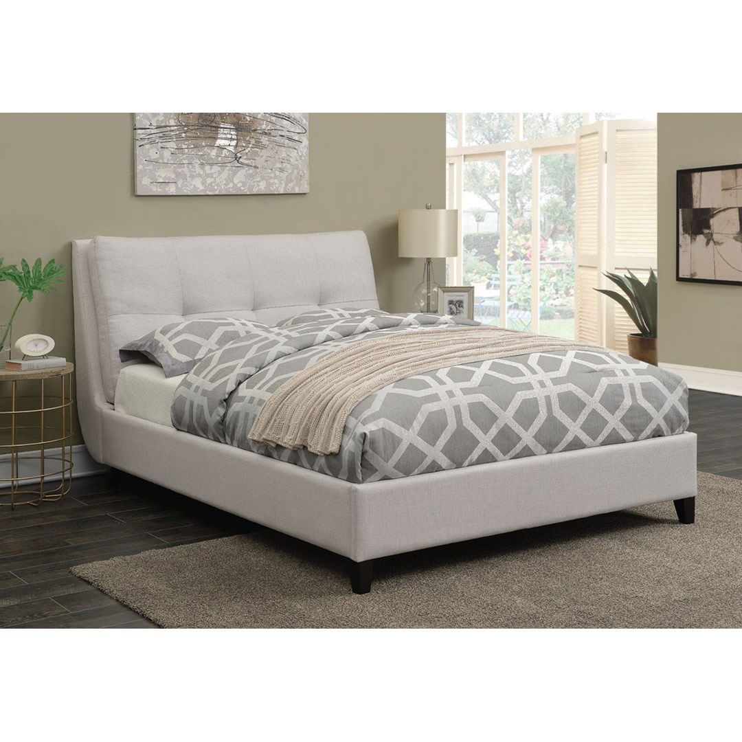 Fullsize Of Twin Platform Bed Frame
