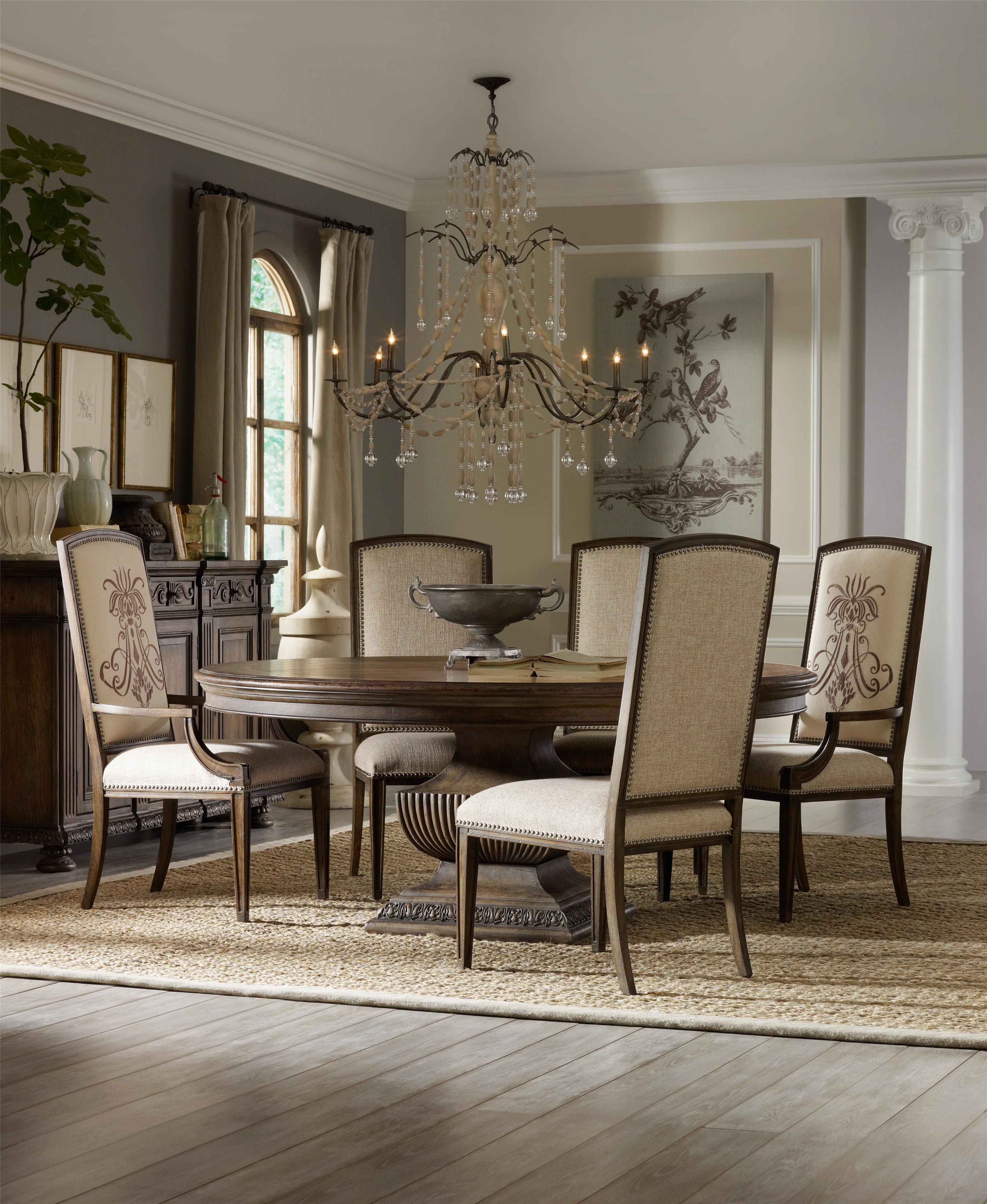 Fullsize Of 72 Inch Round Dining Table
