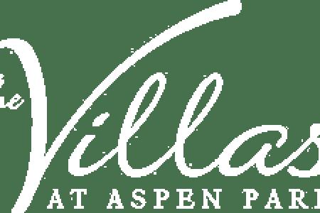 villas at aspen park logo resized fixed