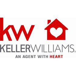 Small Crop Of Keller Williams Green Bay