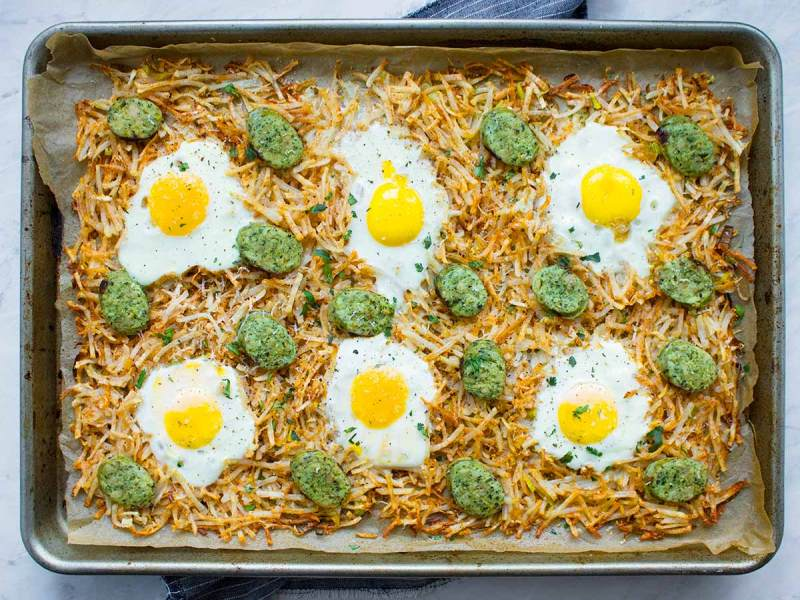Large Of How To Cook Frozen Hash Browns
